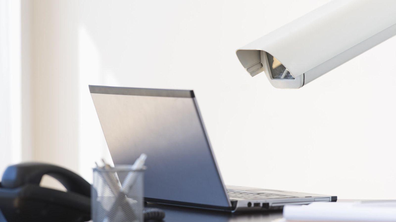 Foto: La mitad de los correos que recibes te espían para su remitente
