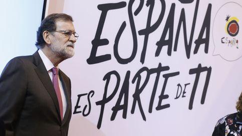 El PP pide que gobierne la lista más votada en municipales ante el pacto Cs-Podemos