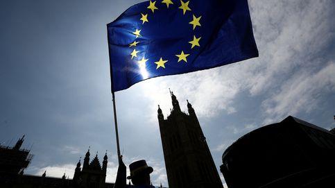Acuerdo en la UE para un fondo de 5.000 millones para paliar efectos Brexit