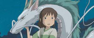 Hayao Miyazaki, el dibujante filósofo