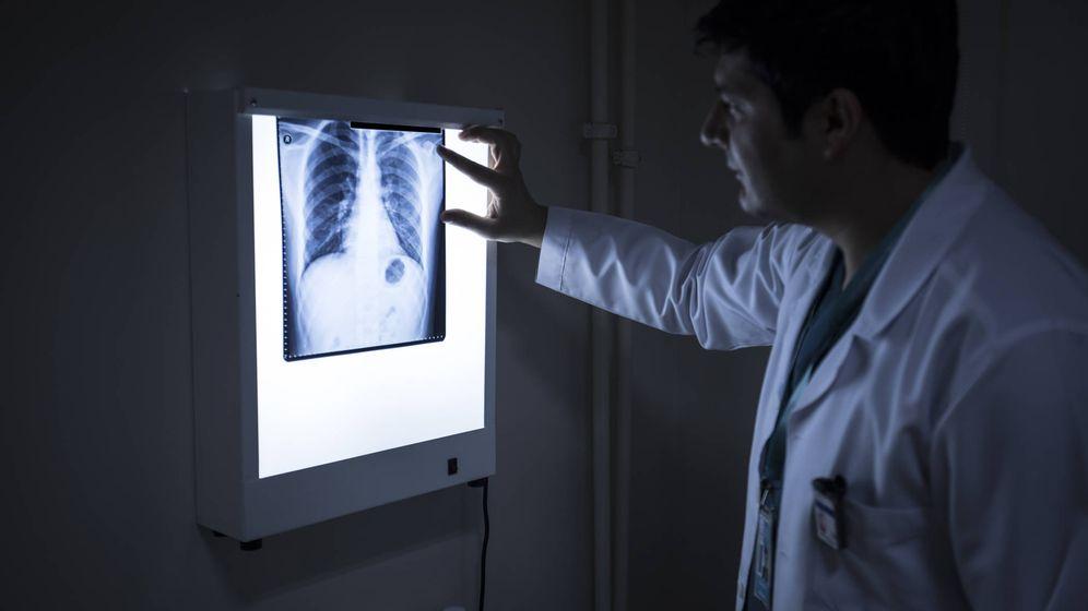 Foto: Pese al avance de la medicina, los casos de cáncer siguen aumentando. (iStock)