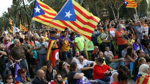 CNMV alerta del estrés en el mercado si se prolonga el conflicto catalán