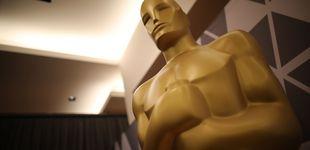 Post de Premios Oscar 2018: ¿quién tiene más papeletas para ganar?