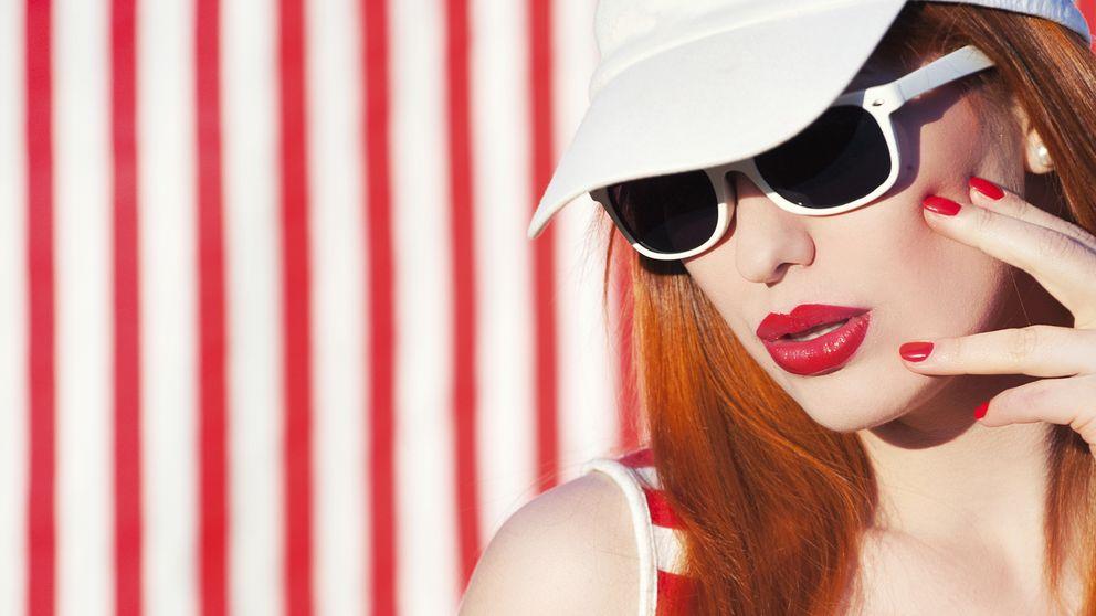 Trucos para lucirte: 6 buenas ideas que te hacen parecer más sexy