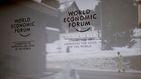 De Trump al cambio climático, pasando por Cataluña: seis claves para entender Davos