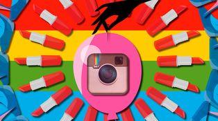 Por favor, que alguien pinche la burbuja egoblogger e instagrammer