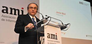 Post de La banca pide al Banco de España su 'bendición' para vender Zeta a Moll