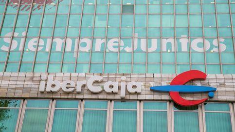 Alcanzado un acuerdo de ERE en Ibercaja entre la empresa y los sindicatos, sin UGT