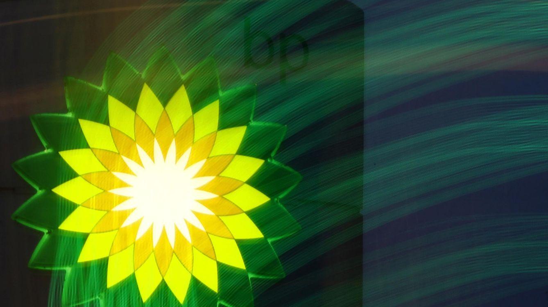 BP ultima su desembarco en renovables: negocia la compra de 300MW de Forestalia