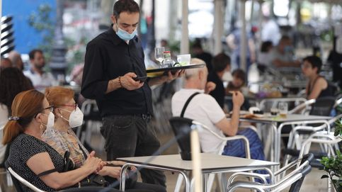 La Seguridad Social perdió 302.889 afiliados del sector turístico en julio