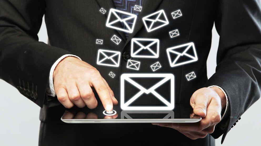 Foto: Slack, la 'app' que dejó obsoleto al email