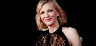 Post de Cate Blanchett, te lo pedimos: no te enganches a las infiltraciones