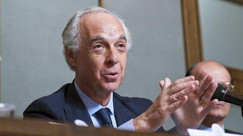 Corcóstegui compra a Broseta su negocio de gestión de deuda y reclamaciones
