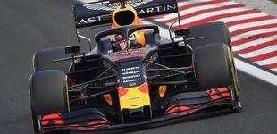 Post de Cómo Honda ha pasado de arrastrarse en Spa a apuntar a Mercedes y Ferrari