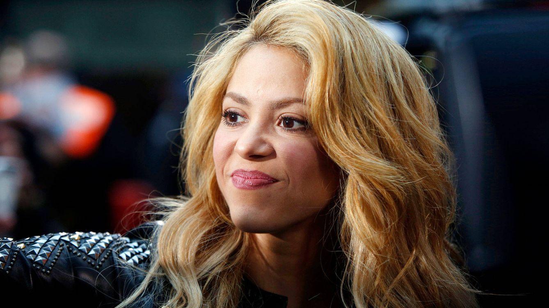 Los fabulosos sobrinos de Shakira: cantante en Sony y futbolista en Andorra