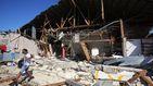 Aumentan a seis los muertos tras el paso del huracán Michael por EEUU