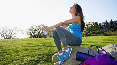 13 cosas que no estás haciendo y que impiden que adelgaces