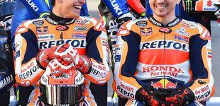 Post de Gran Premio de España de MotoGP: horario y dónde ver la carrera de Jerez