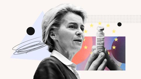 Lo que no te mata te hace más fuerte: la Unión Europea tras la pandemia
