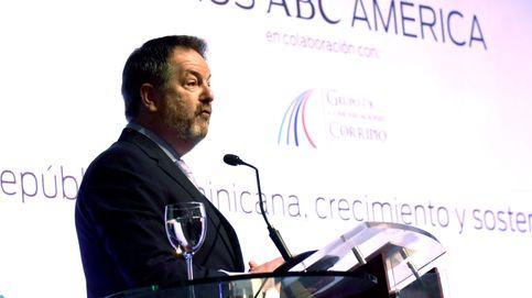 Vocento releva a Bieito Rubido al frente de 'ABC' y nombra a Julián Quirós