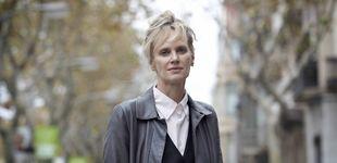 Post de Siri Hustvedt crea la gran novela feminista