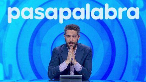 Insólito: Roberto Leal declara nula una prueba en 'Pasapalabra' por algo que no había pasado nunca