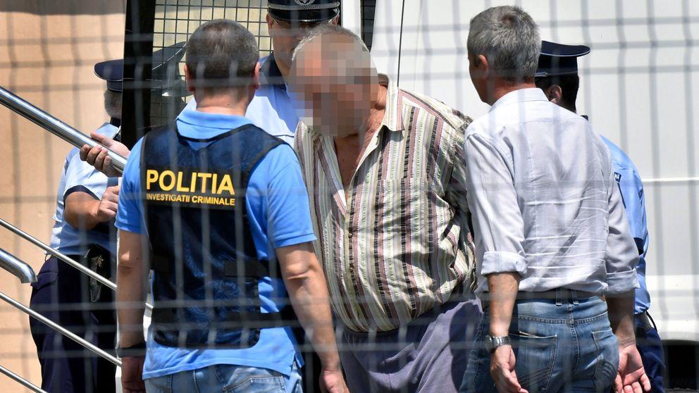 Indignación en Rumanía: la Policía llega 19 horas tarde al asesinato de una menor