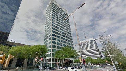 Alicia Koplowitz ultima la venta de Torre Tarragona a UBS por 80 millones