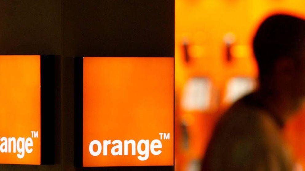 Denuncian cobros abusivos de Orange por cambiar a Amena, su otra operadora