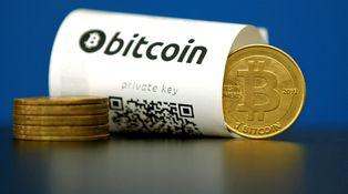 Criptomonedas: el nuevo activo financiero (III)