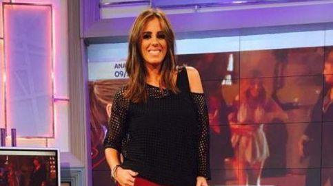 Anabel Pantoja sufre de insomnio tras ver 'El Padrino'