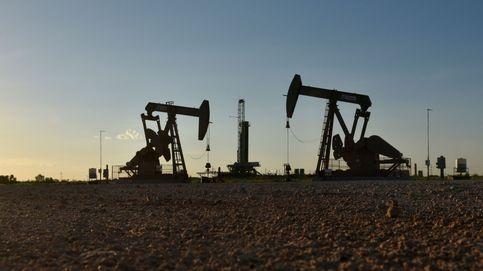 El petróleo se acelera tras la sorpresa de los datos de inventario de EEUU