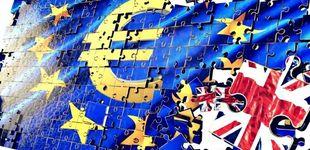 Post de Brexit, año 1