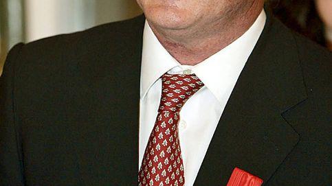 Un juez cercano al presidente de la AN, favorito para reforzar al titular de Lezo