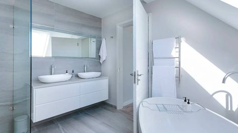 Espejos de baño para maquillarte, afeitarte y realizar todas las tareas del día