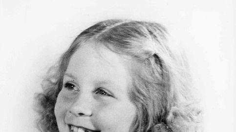 Las mejores imágenes de los 79 años de la Reina Sofía
