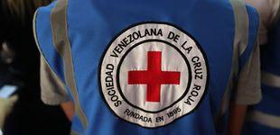 Post de La ayuda humanitaria comienza a entrar en Venezuela tras el acuerdo con Cruz Roja