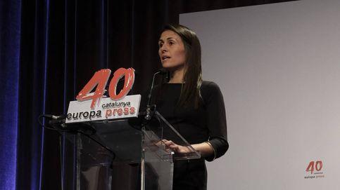 Anna Cristeto, nueva directora de 'El Periódico de Catalunya'