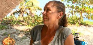 Post de Del novio secreto a Paquirri: las confesiones íntimas de Isabel Pantoja