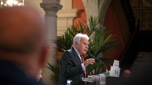 Felipe, Guerra, Page, Lambán... Ofensiva en el PSOE por temor al bajón el 26-M