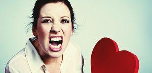 Post de No es broma: decir palabrotas es bueno para nuestra salud mental