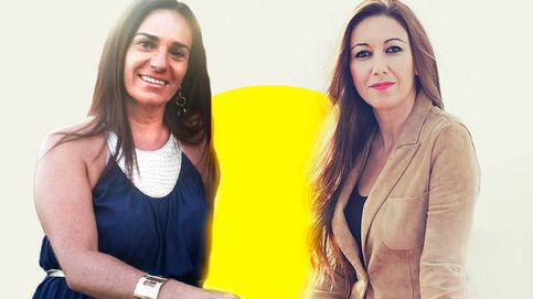 Las empresarias que han levantado Baleares contra los 'països catalans'