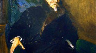 Echegaray, por qué España desprecia a su primer Nobel