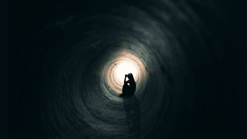 Qué haces cuando no tienes a nadie: la soledad como epidemia