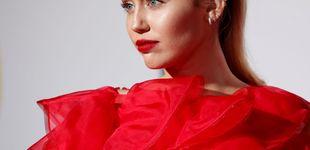 Post de Miley Cyrus denuncia ser víctima de machismo y reivindica su libertad