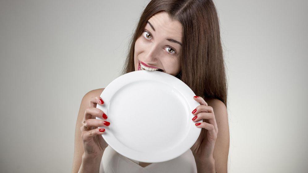 Foto: Durante los días de ayuno, no podrás ingerir ningún alimento