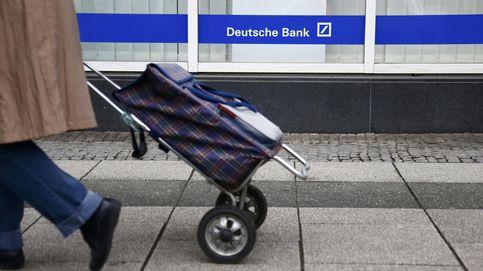 Deutsche Bank vende su red en España: afronta despidos y cierre de sucursales
