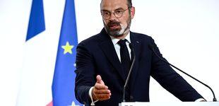 Post de Francia acelera la reapertura: bares y restaurantes podrán abrir el próximo martes