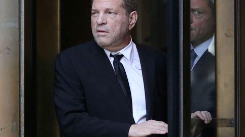 Una nueva acusación de violación contra Harvey Weinstein provoca el retraso del juicio
