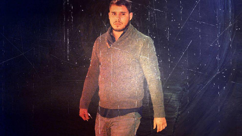 La familia de José Fernando, el hijo de José Ortega Cano, tira la toalla